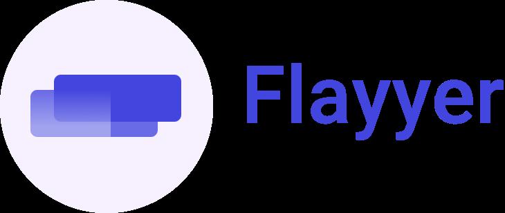 Flayyer