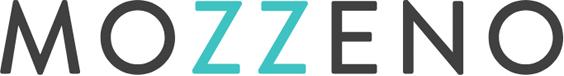 Mozzeno