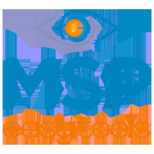 MSP Easy Tools