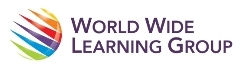 World Wide Learning Group