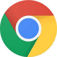 Update your web browser - WhatIsMyBrowser com